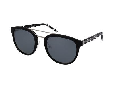 Slnečné okuliare Crullé A18031 C2