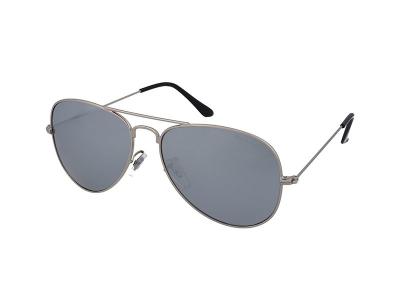 Slnečné okuliare Crullé M6004 C3