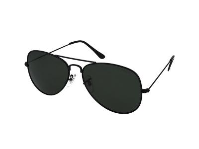 Slnečné okuliare Crullé M6004 C6