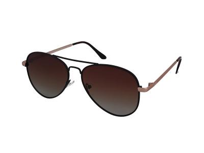 Slnečné okuliare Crullé M6015 C1