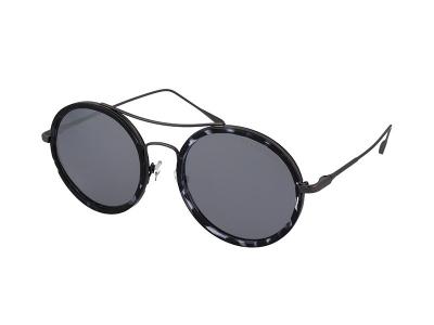 Slnečné okuliare Crullé M6029 C1