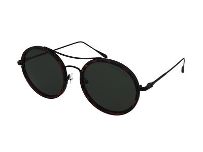 Slnečné okuliare Crullé M6029 C3