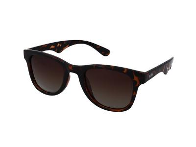 Slnečné okuliare Crullé P6000 C3