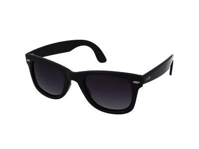 Slnečné okuliare Crullé P6007 C1