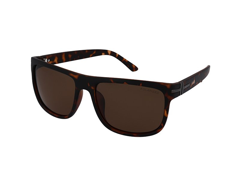Slnečné okuliare Crullé P6037 C3