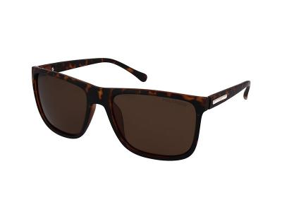 Slnečné okuliare Crullé P6038 C3