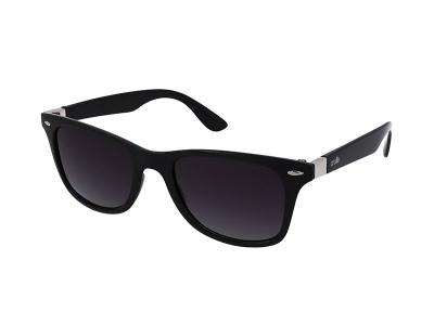 Slnečné okuliare Crullé P6039 C1