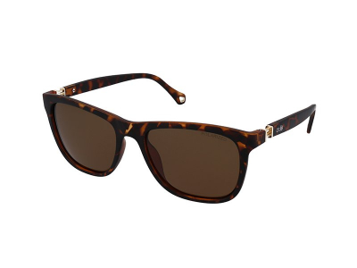 Slnečné okuliare Crullé P6042 C3