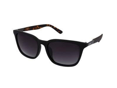 Slnečné okuliare Crullé P6043 C2