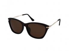 Slnečné okuliare Cat Eye - Crullé P6044 C3
