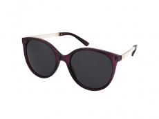 Slnečné okuliare Cat Eye - Crullé P6045 C3