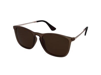 Slnečné okuliare Crullé P6062 C2