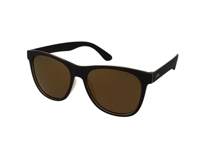 Slnečné okuliare Crullé P6063 C3