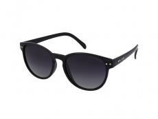 Slnečné okuliare Panthos - Crullé P6071 C1