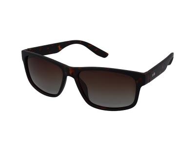 Slnečné okuliare Crullé P6100 C2