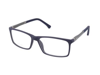 Dioptrické okuliare Crullé S1714 C4