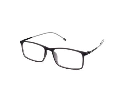 Dioptrické okuliare Crullé S1716 C4