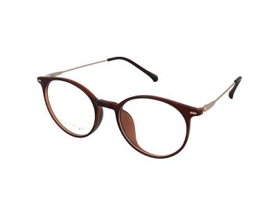 Dioptrické okuliare Crullé S1729 C5