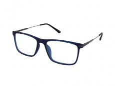 Dioptrické okuliare - Crullé S1903 C1