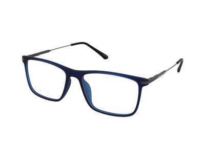 Dioptrické okuliare Crullé S1903 C1
