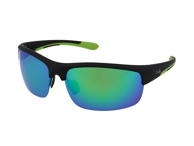 Slnečné okuliare Crullé SP8004 C1