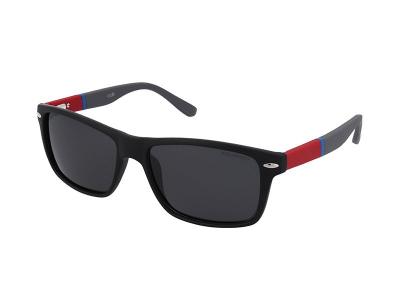 Slnečné okuliare Crullé TR1697 C1
