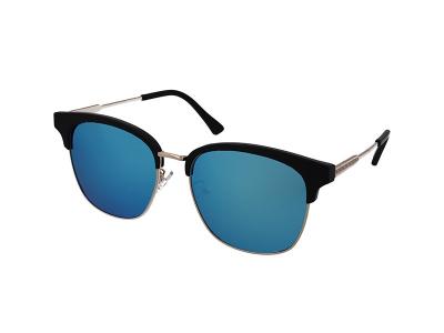 Slnečné okuliare Crullé TR1707 C2