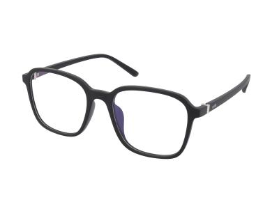 Dioptrické okuliare Crullé TR1734 C2