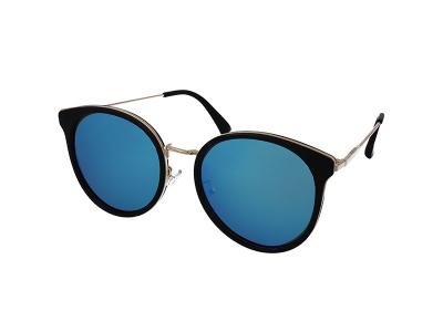 Slnečné okuliare Crullé TR1747 C2