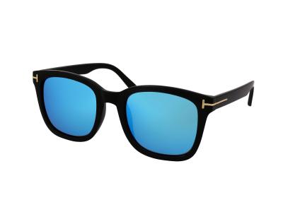 Slnečné okuliare Crullé TR1754 C2