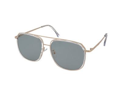 Slnečné okuliare Crullé TR1761 C4