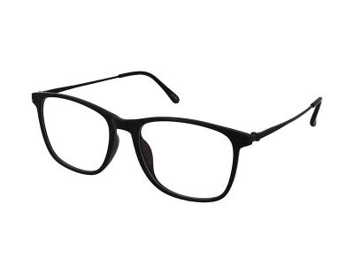 Dioptrické okuliare Crullé TR1787 C2