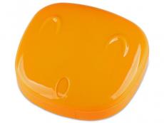 Príslušenstvo - Kazeta Face - oranžová