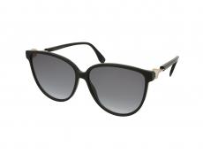 Slnečné okuliare Oversize - Fendi FF 0345/S 807/GB