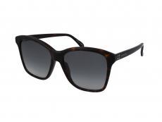 Slnečné okuliare Oversize - Givenchy GV 7108/S 086/9O