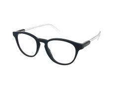 Dioptrické okuliare Oválne - Gucci GG0491O 004