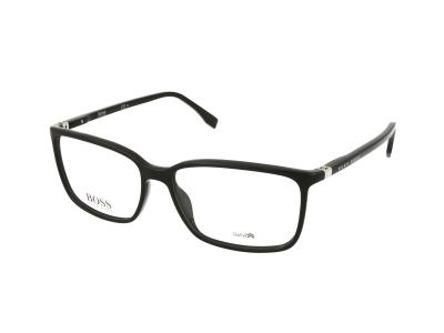 Dioptrické okuliare Hugo Boss Boss 0679/N 807