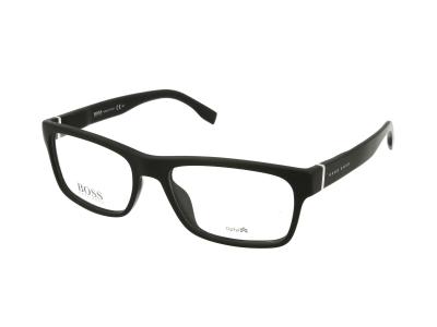 Dioptrické okuliare Hugo Boss Boss 0729 DL5