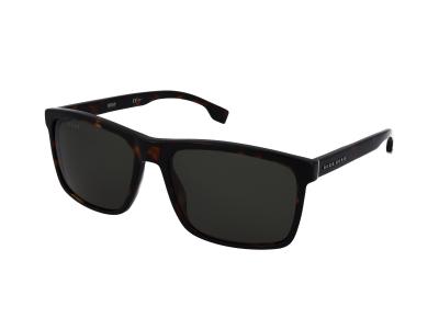 Slnečné okuliare Hugo Boss Boss 1036/S 086/QT
