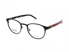 Dioptrické okuliare Oválne - Hugo Boss HG 1030 BLX