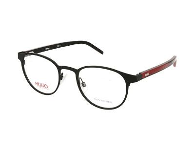 Dioptrické okuliare Hugo Boss HG 1030 BLX