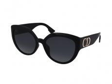 Slnečné okuliare Christian Dior - Christian Dior DdiorF 807/1I