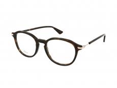 Dioptrické okuliare Oválne - Christian Dior Dioressence17 086