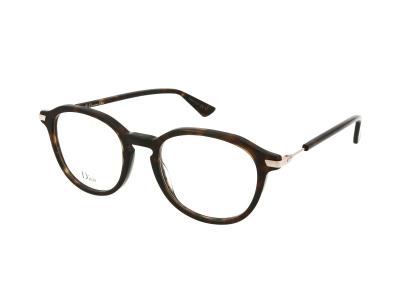 Dioptrické okuliare Christian Dior Dioressence17 086