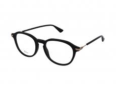 Dioptrické okuliare Oválne - Christian Dior Dioressence17 807