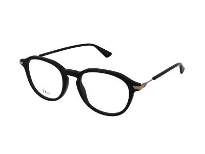 Dioptrické okuliare Christian Dior Dioressence17 807