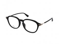 Dioptrické okuliare Panthos - Christian Dior Dioressence17F 807