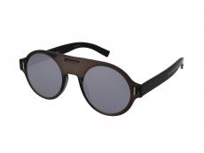 Slnečné okuliare Christian Dior - Christian Dior DIORFRACTION2 3Y5/0T