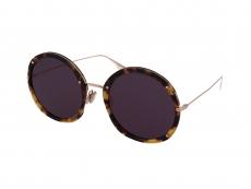 Slnečné okuliare Christian Dior - Christian Dior Diorhypnotic1 2IK/0D