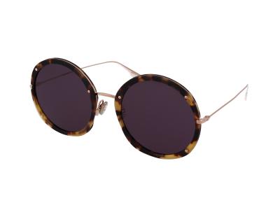 Slnečné okuliare Christian Dior Diorhypnotic1 2IK/0D